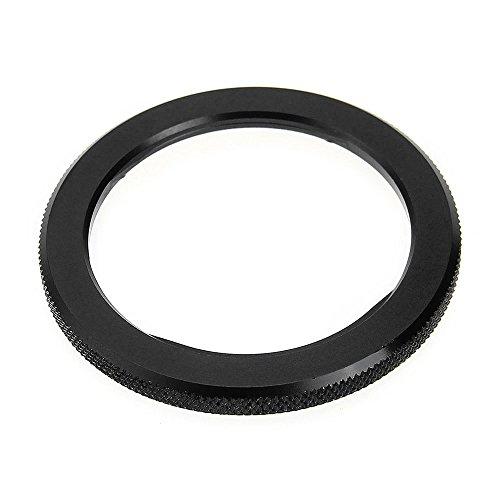 fittekr-58mm-adaptateur-de-filtre-pour-canon-powershot-g1x-g1-x-pour-utiliser-58mm-filtre-et-objecti