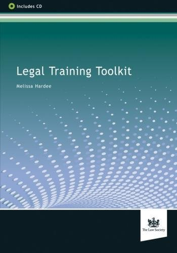 legal-training-toolkit