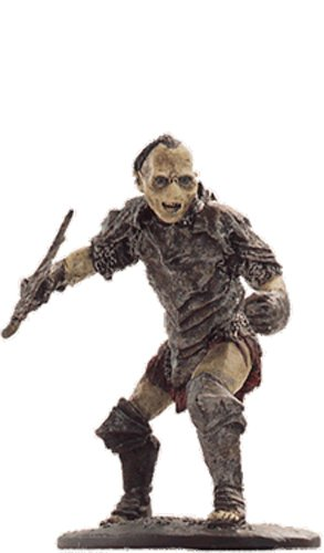 Lord Of The Rings - Figura de Plomo El Señor de los Anillos. Lord of ...