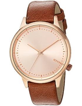 Komono Estelle Damen Armbanduhr KOM-W2459