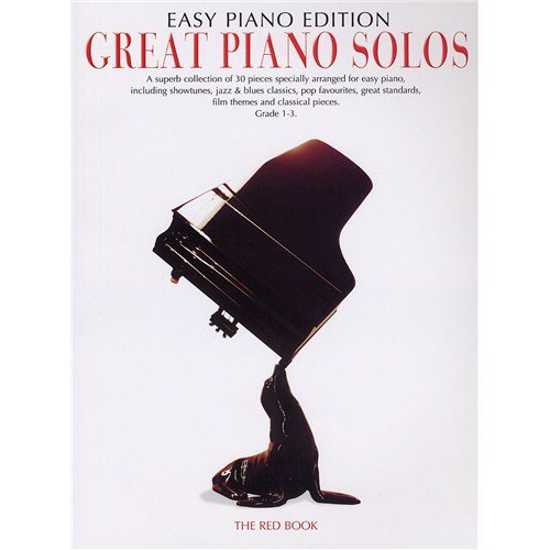 great-piano-solos-the-red-book-easy-piano-edition-sheet-music