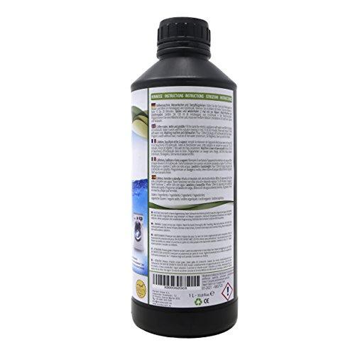 comprare on line EcoDescalk 1 L, Decalcificante Universale Antibatterico. Prodotto CE. prezzo