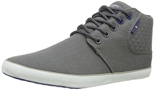 jack-jones-jj-vertu-sneakers-da-uomo-grigiograu-grey-46