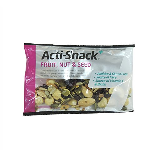 acti-snack-impulse-pack-fruit-nut-seed-40g-case-of-12
