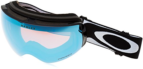 Oakley Skibrille Flight Deck XM