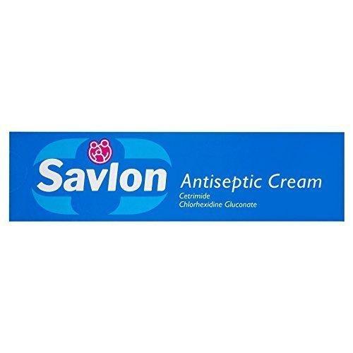 savlon-antiseptic-cream-60g