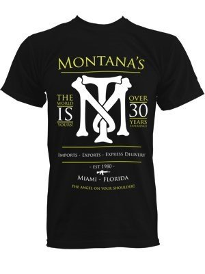 montanas-imports-exports-tee-shirt-homme-inspire-par-scarface
