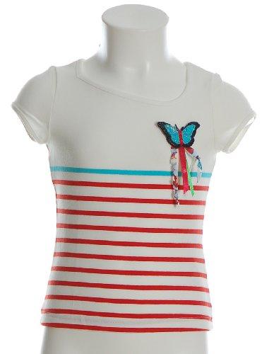 escada-camiseta-rosa-rosa-talla110-4-jahre