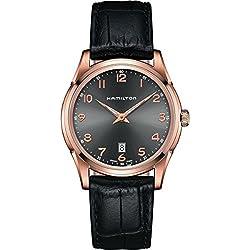 Reloj Hamilton para Hombre H38541783