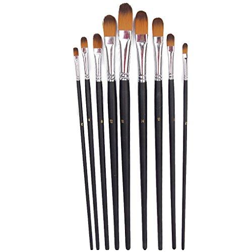 9pcs-pinceaux-de-peinture-pinceaux-pour-peinture-a-huile-aquarelle-peinture-acrylique