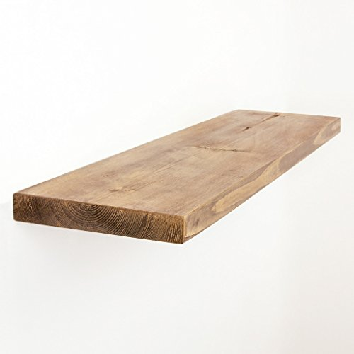 funky-chunky-furniture-22-x-35-cm-glatte-holz-wandregal-medium-oak-90-cm