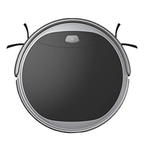 Inteligente-Robot-AspiradorLimpieza-del-Hogar-Robot-Carga-AutomticaSuccin-Fuertecon-Control-Remoto-Y-Tecnologa-De-Deteccin-De-Cadas-Adecuado-para-Suelos-Duros-Y-Alfombras