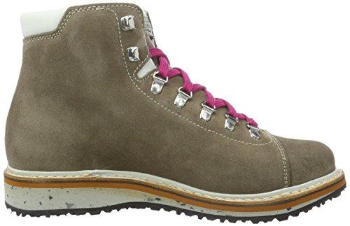 AKU Feda Gtx, Chaussures Multisport Outdoor Mixte Adulte Beige (025)