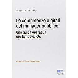 41xuFxCR9wL. AC UL250 SR250,250  - Professioni ICT: a Milano Osservatorio Competenze Digitali 2018