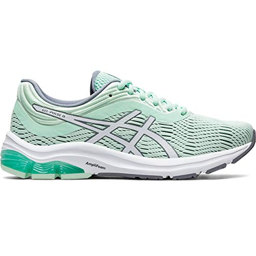 ASICS Women's Gel-Pulse 11 Running Shoes