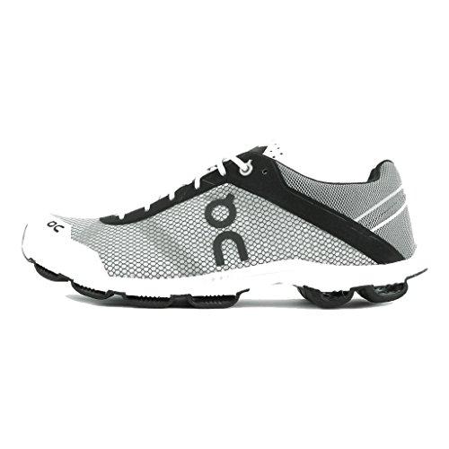 Cloudrush - Zapatillas para correr