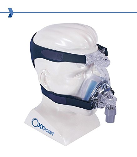 oxystore-maschera-nasale-mirage-softgel-resmed-l-large