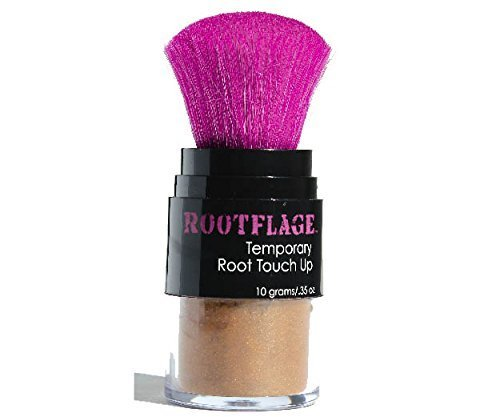 rootflage-dark-copper-red-redhead-temporary-root-touch-up-by-rootflage