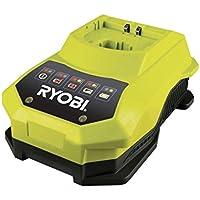 Ryobi BCL14181H 18V ONE+ Charger