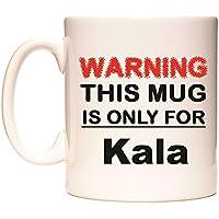 Amazon.es: Kala: Hogar y cocina