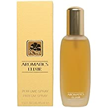 Aromatics elixir Eau De Parfum vapo 45 ml