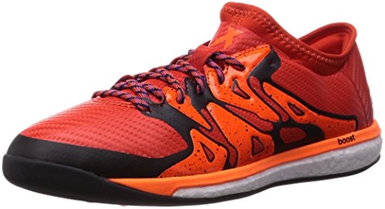 Adidas X 15.1 Boost - Botas para Hombre