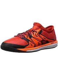 half off 8003b 70903 adidas Herren X 15.1 Boost Sneaker