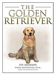 The Golden Retriever