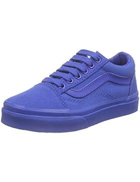 Vans Unisex-Kinder Atwood Sneaker