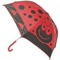 Cosy Village Kids Umbrella