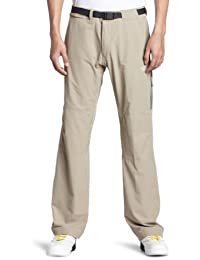 Amazon.it  The North Face - Pantaloni   Uomo  Abbigliamento 699d97736816