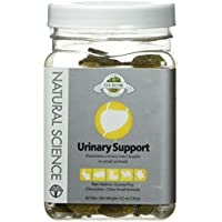 Oxbow Urinary Support 120 g - Integratore