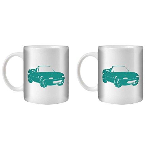 stuff4-tasse-de-cafe-the-350ml-2-pack-turquoise-mx5-mx-5-ceramique-blanche-st10
