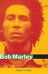Bob Marley: Herald of a Postcolonial World?