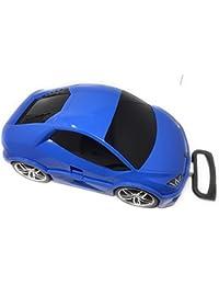 Ridaz Lamborghini Bagage Enfant, 49 Centimeters