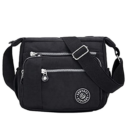 Faithful Amouflage Mens Waist Packs Belt Bag Men Fanny Pack For Women Bolso De Cintura Motorcycle Leg Bag Phone Pouch Finely Processed Fine Jewelry