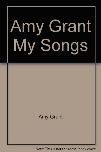 amy-grant-my-songs