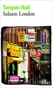 Salaam London [Pdf/ePub] eBook