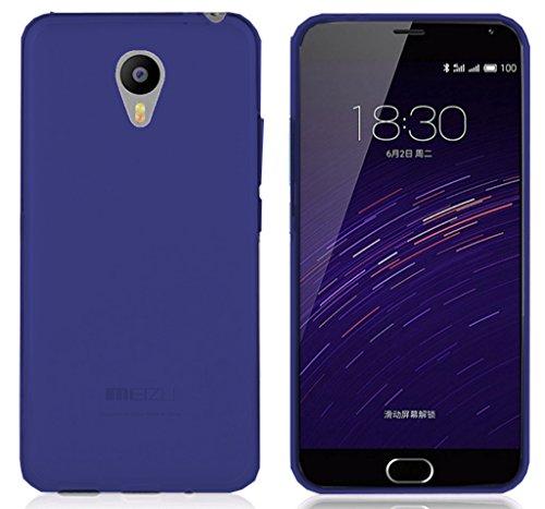 tbocr-custodia-gel-tpu-blu-per-meizu-m2-note-meilan-note-2-in-silicone-ultra-sottile-e-flessibile