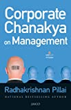 Corporate Chanakya on Management