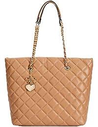 f2ca3b0e022e6 Parfois - Michelle Shopper Bag - Women
