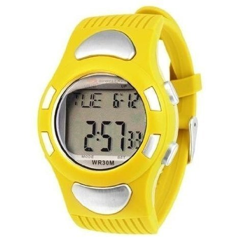bowflex-ez-pro-strapless-heart-rate-monitor-yellow