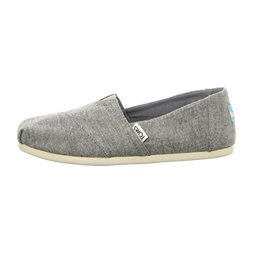 toms-womens-classics-black-multi-speckle-chambray-40
