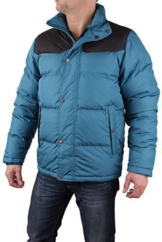 timberland-mens-jacket-goose-eye-montagna-j-medium-petrol