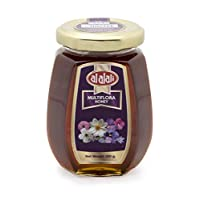 Al Alali Multiflora Honey - 250 g