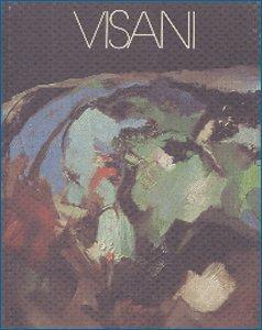 Enrico Visani
