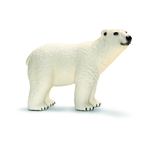 Schleich 14659 - Eisbär