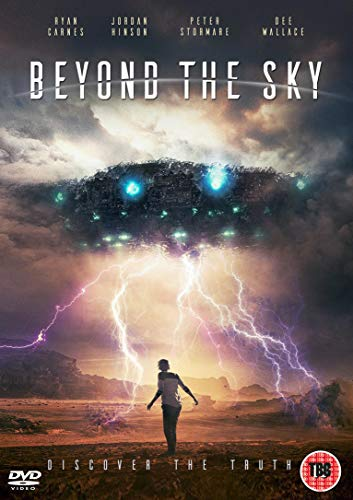 Picture of Beyond the Sky