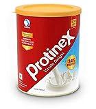 #1: Protinex Vanilla Delight - 400 g
