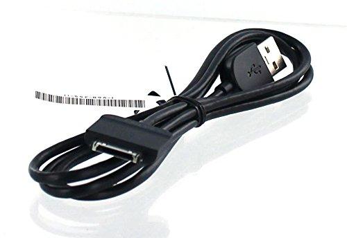 Original cavo dati USB per Sony sgpt133de con//